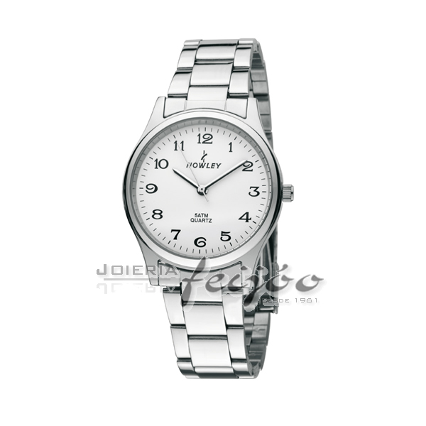 Relojes Nowley 8-1936-0-0