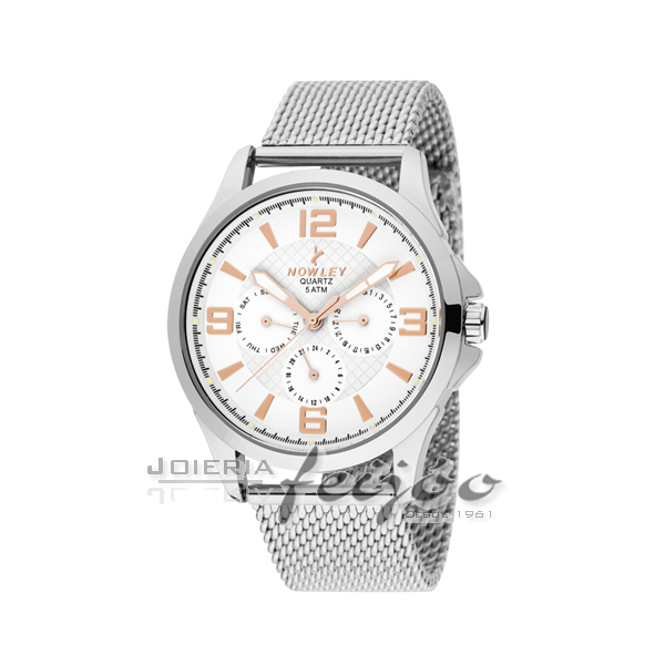 Relojes Nowley 8-5575-0-4