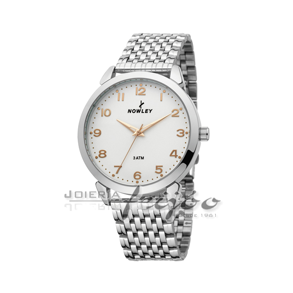 Relojes Nowley 8-5612-0-2