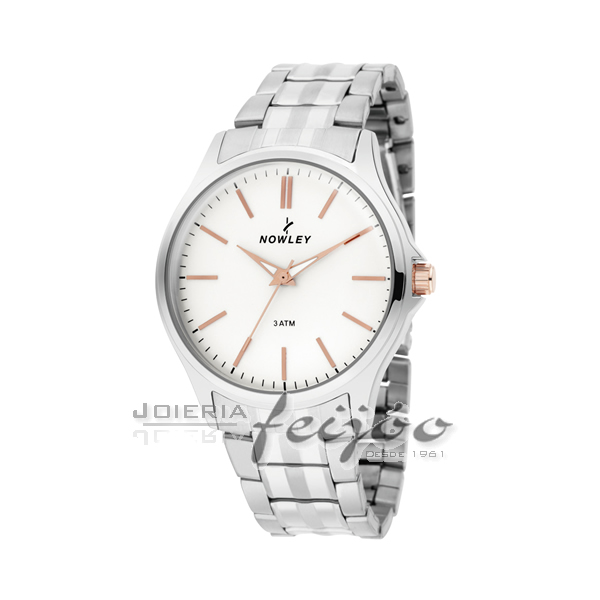 Relojes Nowley 8-5673-0-1