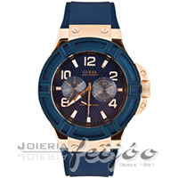 Relojes Guess W0247G3