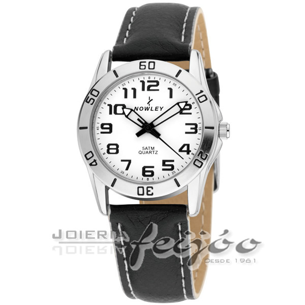 Relojes  Nowley 8-5385-0-2